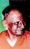 http://www.prahlad.org/gallery/maharaj.jpg